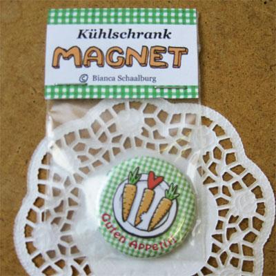 kettshop gestaltete magnete und magnete zum selbst gestalten. Black Bedroom Furniture Sets. Home Design Ideas