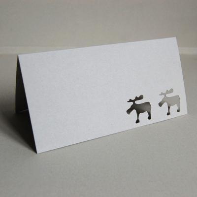 Weihnachtskarten Tiere.Weihnachtskarten Mit Tieren Kettshop