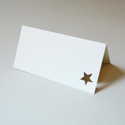 Weihnachtskarten Mit Sternen Basteln.Weihnachtskarten Mit Sternen Kettshop